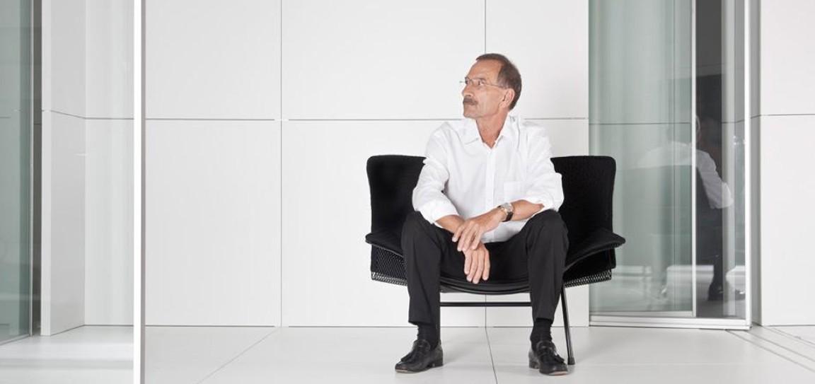 entreprise vitrocsa. Black Bedroom Furniture Sets. Home Design Ideas