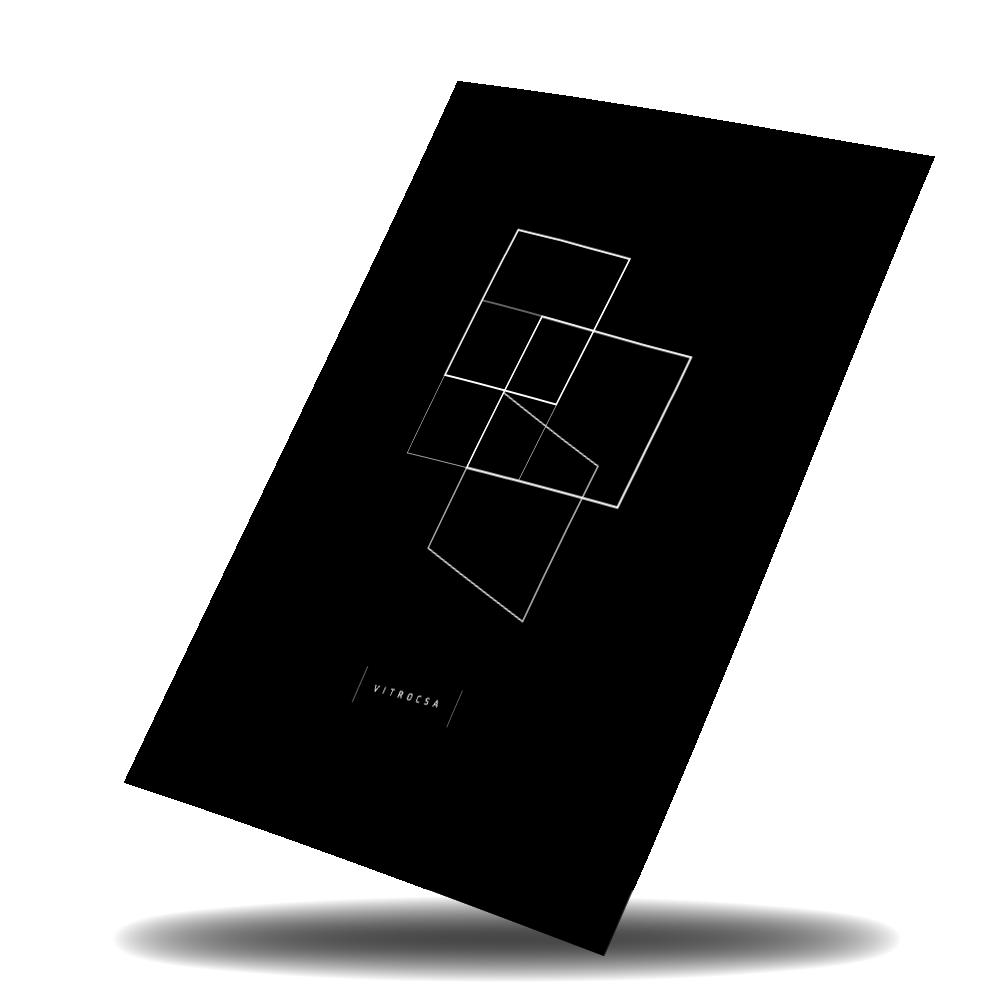 Vitrocsa Technical Brochure for your Minimalist Window Project