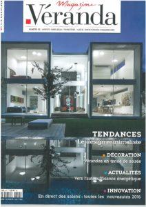 Veranda Magazine Pdf